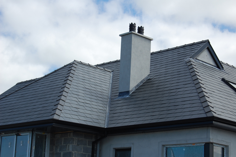 60x30_Gestoso_-_Private_House_in_Gort_Co.Galway_19