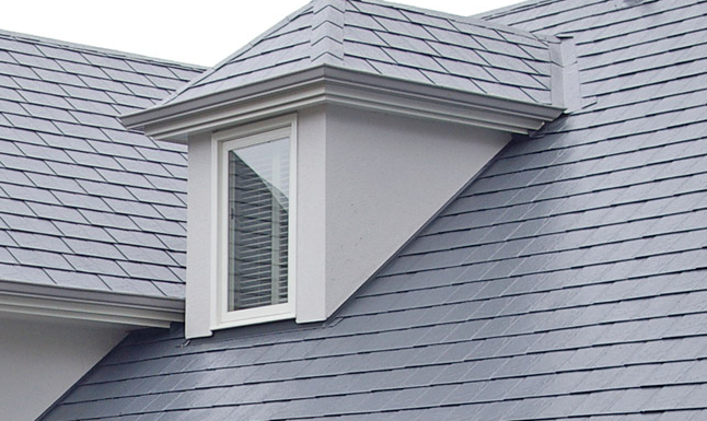 natural-slates-specialist